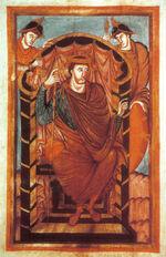 Lothar I