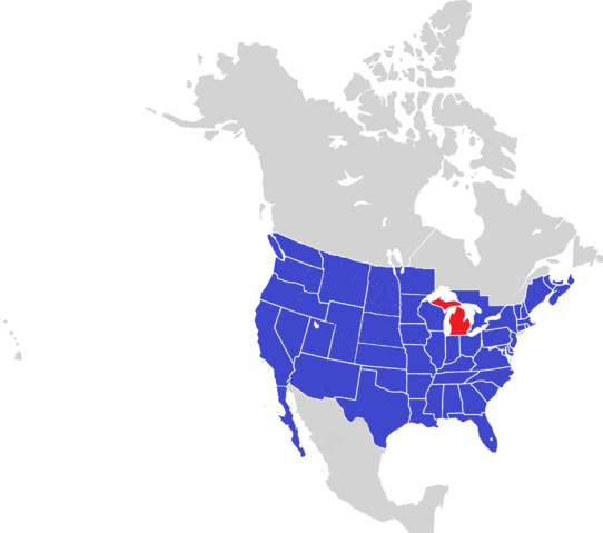 File:Michigan NA NW.png