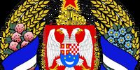 Yugoslavia (Yellowstone: 1936)