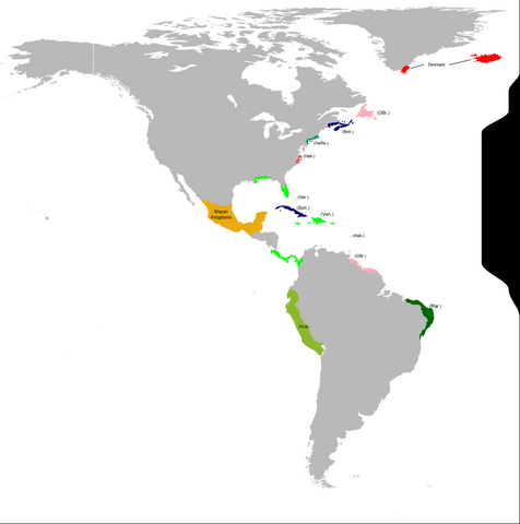 File:1510 - Americas.png