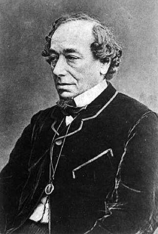 File:Disraeli.jpg