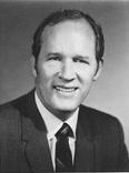 John Ashbrook Crop