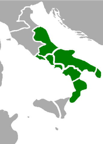 File:NapoliExtent.png