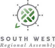 Sw regional logo