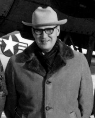 File:William L. Guy North Dakota Governor 1968.jpg