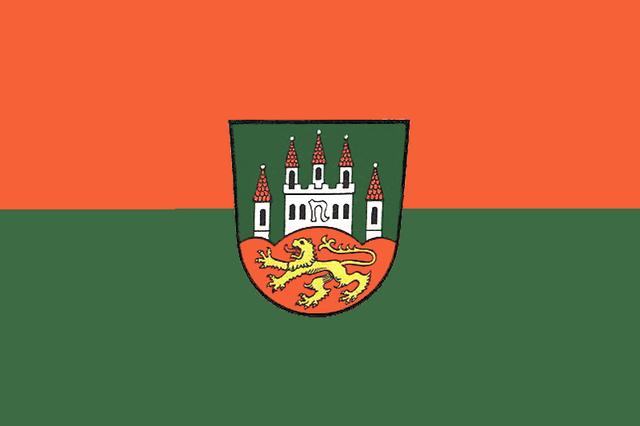 File:83DD-NortheimFlag.png