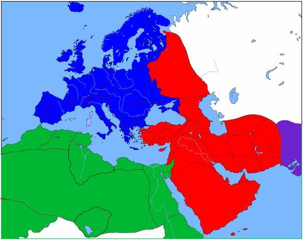 File:Corsica et Sardinia et Balerica.png