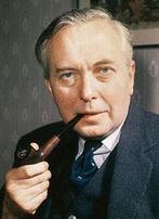 Harold-wilson