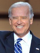 Joe Biden recent