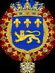 SV-AquitaineCOA