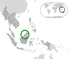 File:File-Location Brunei ASEAN.png