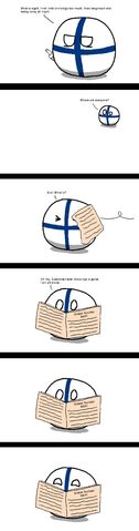 File:Finland alone.jpg