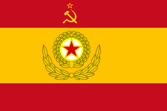 File:Flag of Soviet España (Shattered Into Pieces).png