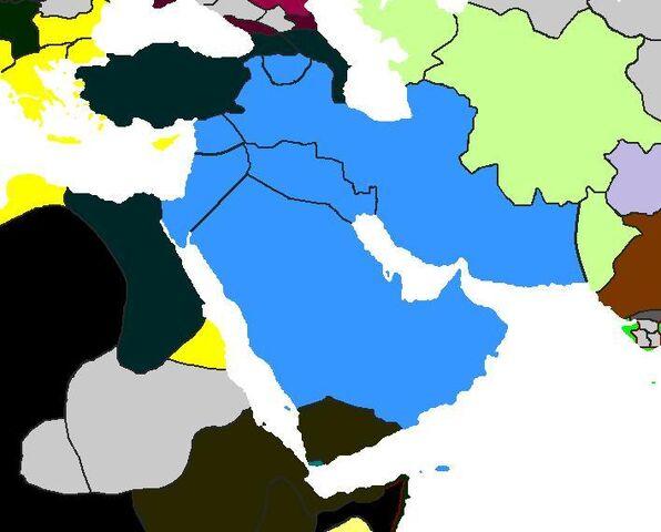 File:Peace idea.JPG