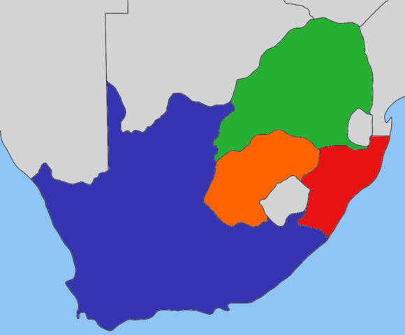 File:South Africa late19thC map.png