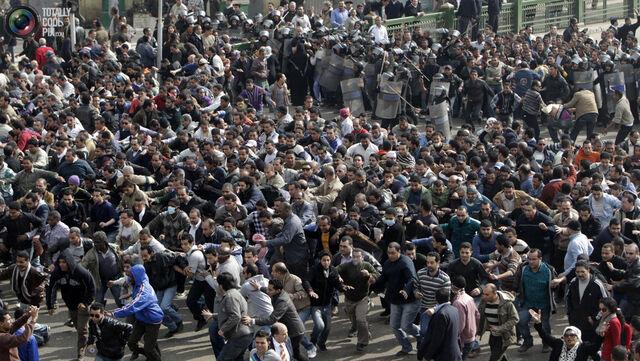 File:Caliprotests.jpg