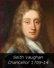 File:Seith Vaughan - Chancellor 1709-14.jpg