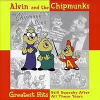 Greatest Hits Still Squeaky After All These Years