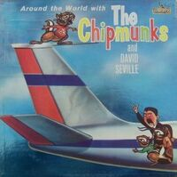 Aroundtheworldwiththechipmunksoriginal