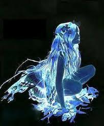 File:Bluefaery.jpg