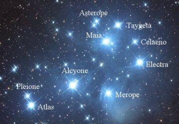 File:Pleiadesm45.jpg