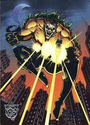 Tag 1 sur DC Earth - Forum RPG Comics - Page 6 180?cb=20120620164431