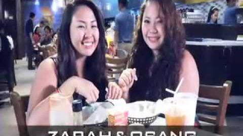 The Amazing Race Philippines Season 2 OBB
