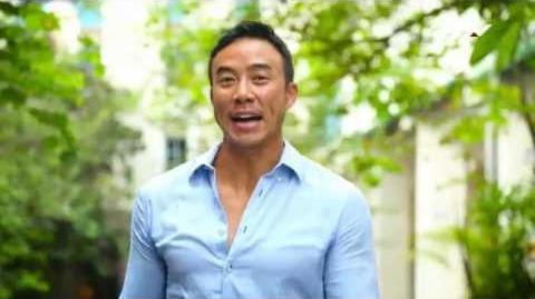 The Amazing Race Asia is back!