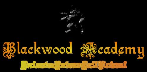 BlackwoodLogo