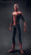 The-amazing-spider-man-2 concept-art-1