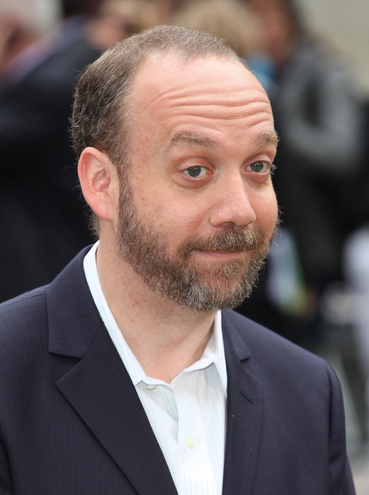 paul giamatti instagrampaul giamatti height, paul giamatti instagram, paul giamatti young, paul giamatti planet of the apes, paul giamatti spider man, paul giamatti wiki, paul giamatti maggie siff, paul giamatti blue, paul giamatti and thomas haden church, paul giamatti sideways, paul giamatti national geographic, paul giamatti donnie brasco, paul giamatti scary movie, paul giamatti bald, paul giamatti height weight, paul giamatti and damian lewis, paul giamatti imdb, paul giamatti john adams, paul giamatti dog, paul giamatti movies