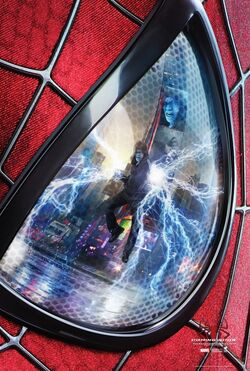 Poster-amazing-spider-man-35