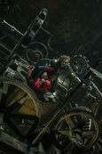 Ss-amazing-spider-man-harry08a