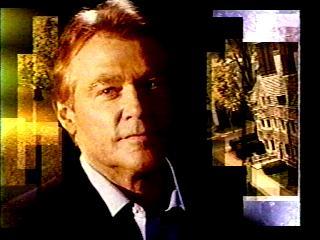 File:Clint-2005-JerryverDorn.jpg