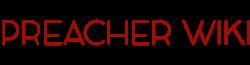 AMC Preacher Wiki