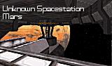 MarsStation