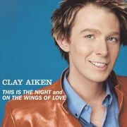 This-Is-The-Night-Clay-Aiken