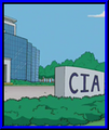 ADCIA.png