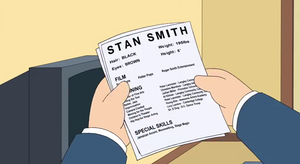 Stanstats