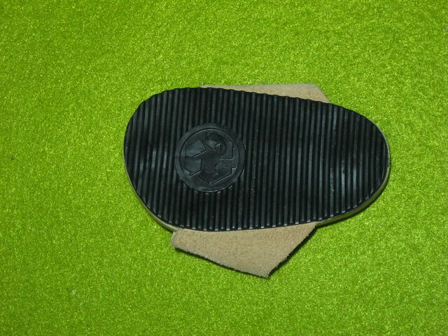File:EarthDaySandalSole.jpg