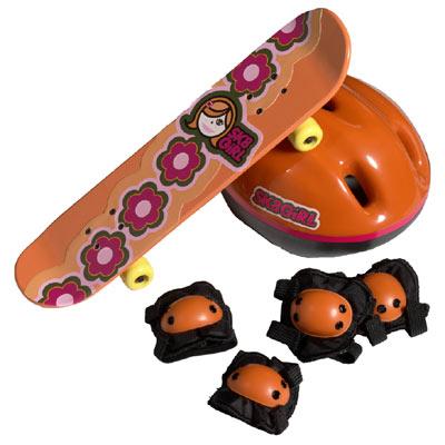 Skateboard Accessories | American Girl Wiki | Fandom powered by Wikia