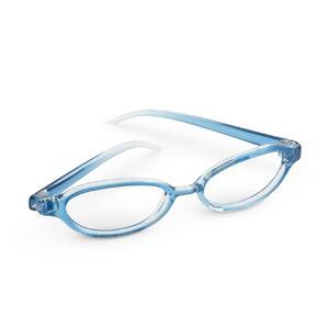 TwoToneGlasses