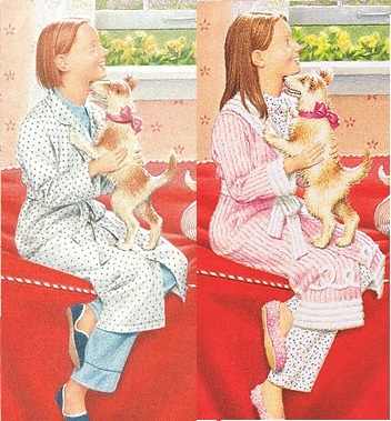 File:Emily Pajama Comparison.jpg