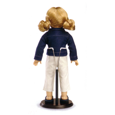 File:DollStand.jpg
