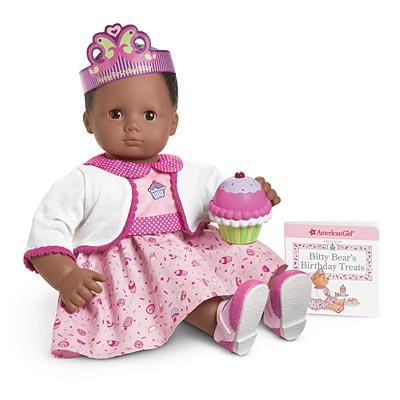 File:BabyBirthdaySet.jpg