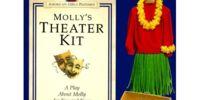 Molly's Theater Kit