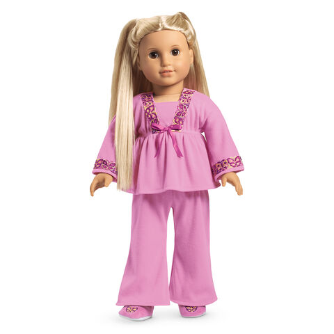 File:Julie'sPajamas.jpg