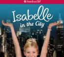 Isabelle in the City