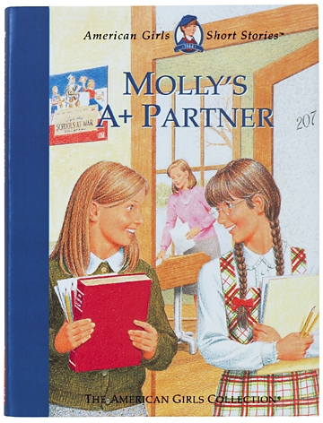 File:Molly's A partner.jpg