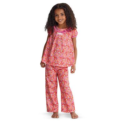 File:PinkPaisleyPJs girls.jpg
